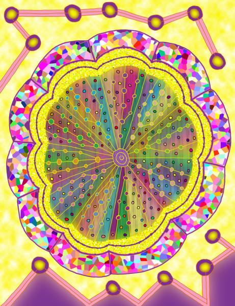 circles-color-1