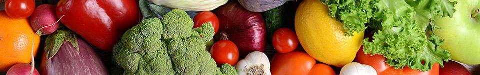 VegetablesHeader
